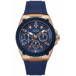 Reloj Guess Gents Legacy - REF. W1049G2