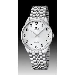 Reloj Lotus para caballero - REF. L15883/1