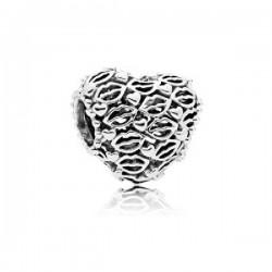 Abalorio Pandora plata 925 - REF. 796564