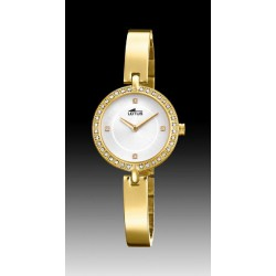 Reloj Lotus para señora - REF. L18548/1
