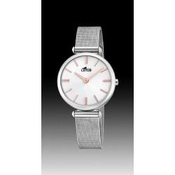 Reloj Lotus para señora - REF. L18538/1