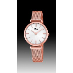 Reloj Lotus para señora - REF. L18540/1