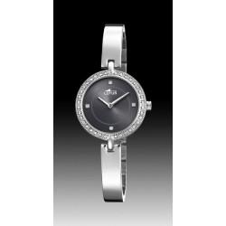 Reloj Lotus para señora - REF. L18547/2