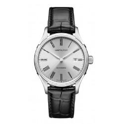 Reloj Hamilton Valliant Auto para caballero - REF. H39515754