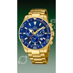 Reloj Jaguar Cronógrafo para caballero - REF. J864/2