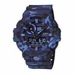 Reloj Casio G-Shock - REF. GA-700CM-2AER