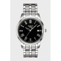 Reloj Tissot Classic Dreams caballero - REF. T0334101105301
