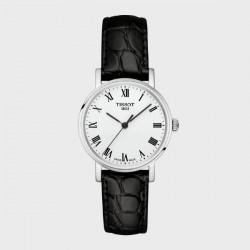 Reloj Tissot Everytime para señora - REF. T1092101603300