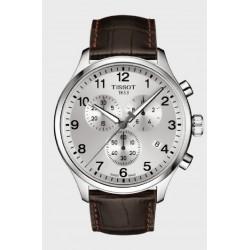 Reloj Tissot Chrono XL Classic para caballero - REF. T1166171603700