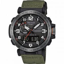 Reloj Casio Protek - REF. PRW-6600YB-3ER