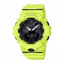 Reloj Casio G-Shock - REF. GBA-800-9AER