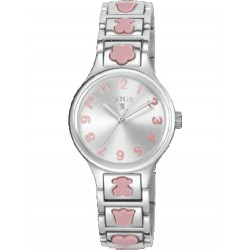 Reloj Tous Dolls - REF. 300350550