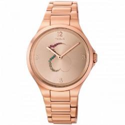 Reloj Tous Motion - REF. 700350210