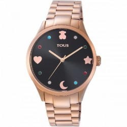 Reloj Tous Super Power - REF. 800350720