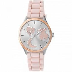 Reloj Tous Swet Power - REF. 800350745
