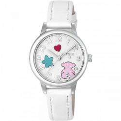 Reloj Tous Muffin para niña - REF. 800350625