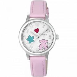 Reloj Tous Muffin para niña - REF. 800350630