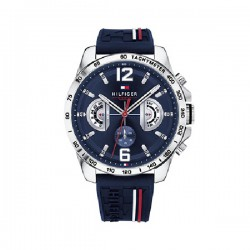 Reloj Tommy Hilfiger Decker para caballero - REF. 1791476
