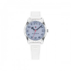 Reloj Tommy Hilfiger Girls Communion - REF. 1781869