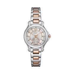 Reloj Guess Collection Sport Chic para señora - REF. X98003L1S