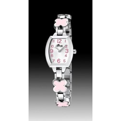 81434c235e0e Reloj Lotus para niña - REF. L15771 2