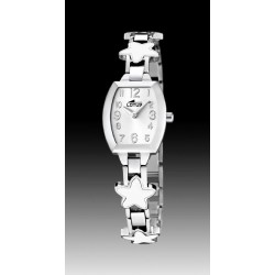 Reloj Lotus para niña - REF. L15833/1