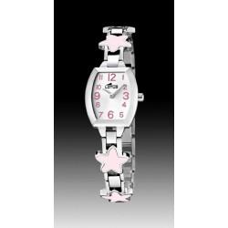 Reloj Lotus para niña - REF. L15833/2