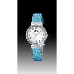 Reloj Lotus para niña - REF. L18584/3