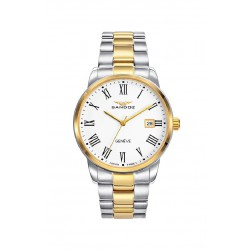 Reloj Sandoz para caballero - REF. 81439-93