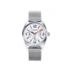 Reloj Viceroy Next para niño - REF. 401103-04