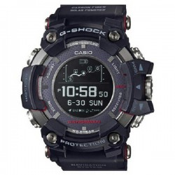 Reloj Casio G-Shock Rangeman - REF. GPR-B1000-1ER