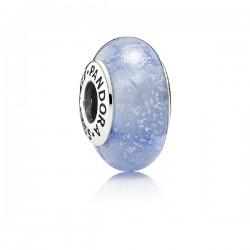 Abalorio Pandora plata 925 Color de Cenicienta - REF. 791640