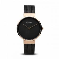 Reloj Bering Classic para señora - REF. 14531-166