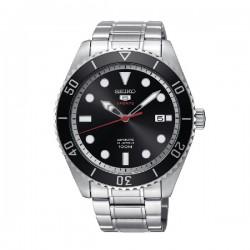 Reloj Seiko Neo Sport Auto para caballero - REF. SRPB91K1