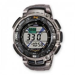 Reloj Casio Protrek - REF. PRG-240T-7ER