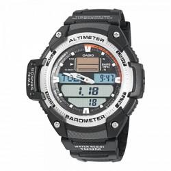Reloj Casio Sport - REF. SGW-400H-1BVER