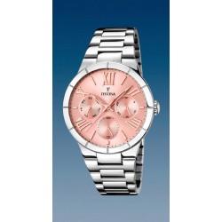 Reloj Festina para señora - REF. F16716/3