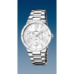 Reloj Festina para señora - REF. F16716/1