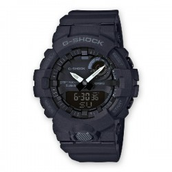 Reloj Casio G-Shock para caballero - REF. GBA-800-1AER