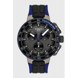 Reloj Tissot T-Race Cycling Crono para caballero - REF. T1114173744106