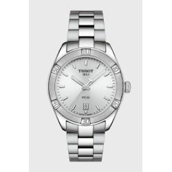 Reloj Tissot PR100 Sport Chic - REF. T1019101103100