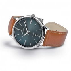 Reloj Hamilton Jazzmaster Auto Thinline - REF. H38525541