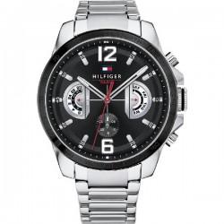 Reloj Tommy Hilfiger Decker para caballero - REF. 1791472