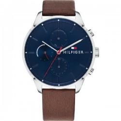 Reloj Tommy Hilfiger Chase para caballero - REF. 1791487