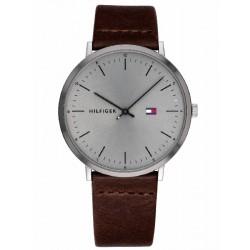 Reloj Tommy Hilfiger James para caballero - REF. 1791463