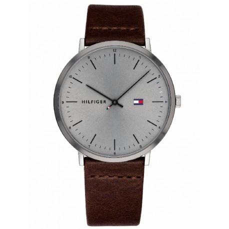 48e3709c2fa0 Reloj Tommy Hilfiger James para caballero - REF. 1791463 - Joyería ...