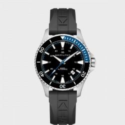Reloj Hamilton Khaki Navy Scuba Auto - REF. H82315331