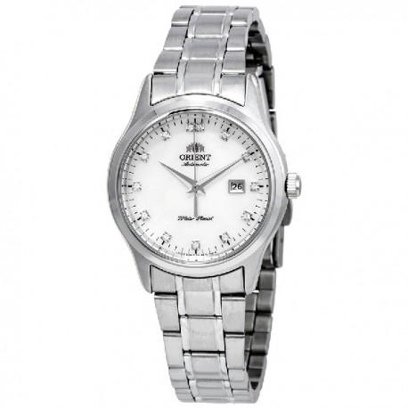 8c5f130e2fa0 Reloj Orient Auto para señora - REF. 147FNR1Q004W0 - Joyería Manjón