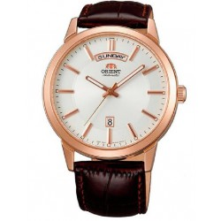Reloj Orient Automatic - REF. 147FEV0U002WH