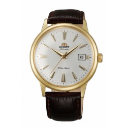 Reloj Orient para caballero - REF. 147FAC00003W0